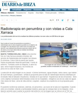can-misses-prensa