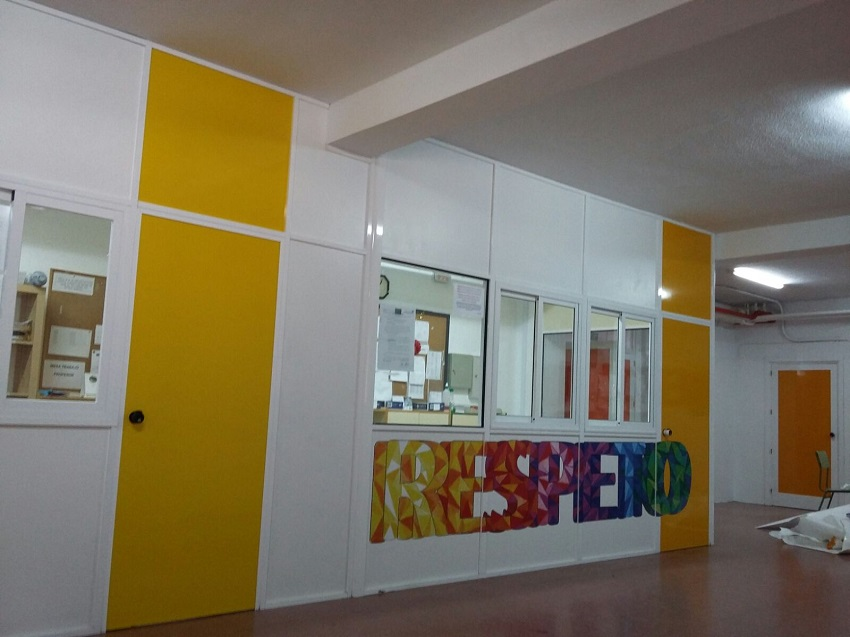 neuroeducacion-instituto